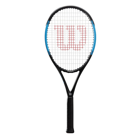 Wilson Ultra power 105 Tennis Racket - 4.3/8