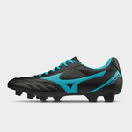 Mizuno Manarcida Neo Select Firm ground moulded stud football boots