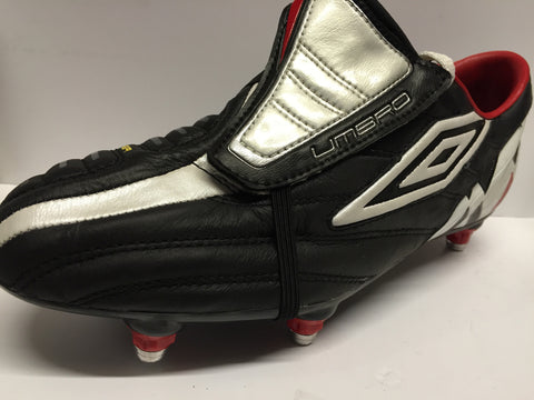 5ee1d4d53de Senior Football Boots – Tagged