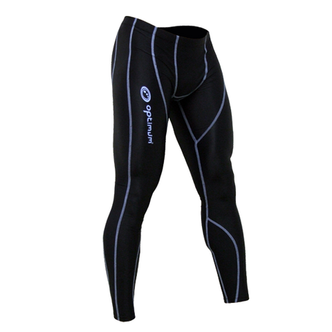 Optimum Thinskin base layer thermal leggings