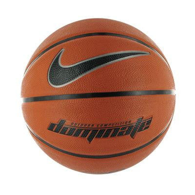 Nike Dominate Outdoor Basketball - Size 7 full size