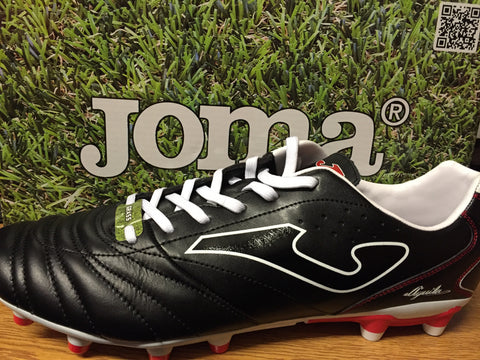 Joma Senior Football Boots Aguila Gol 601 mens