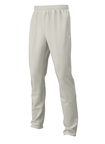 Radial premium cricket trouser ivory