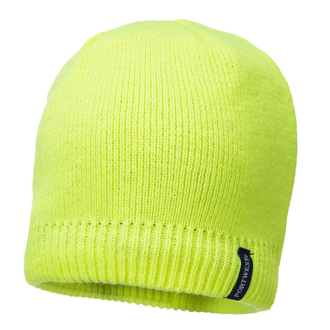 Portwset Workwear B031 - Waterproof Beanie HAT