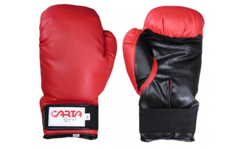 Junior Boxing Gloves 4oz or 6 oz