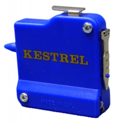 Kestrel Bowls Tape Measure 7ft