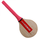 Gray-Nicolls Stoolball Bat junior or adult