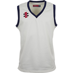 Gray Nicolls Velocity slipover sleeveless