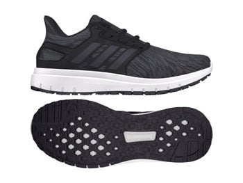 low priced 0afcf f6658 Adidas Energy Cloud 2m Running Trainer David O Jones Online Sports