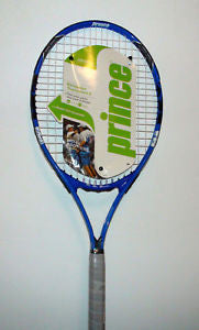 Prince Wimbledon Tournament II Tennis Racket