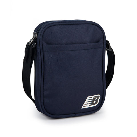 New Balance Lifestyle Cross Body City Man Bag