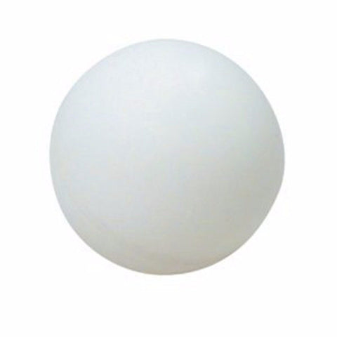 Table tennis practice balls pack of 6
