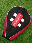 Stoolball Padded Bat cover by Gray Nicolls