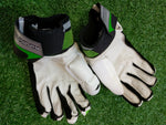 Kookaburra k 350 Batting Glove Mens LH