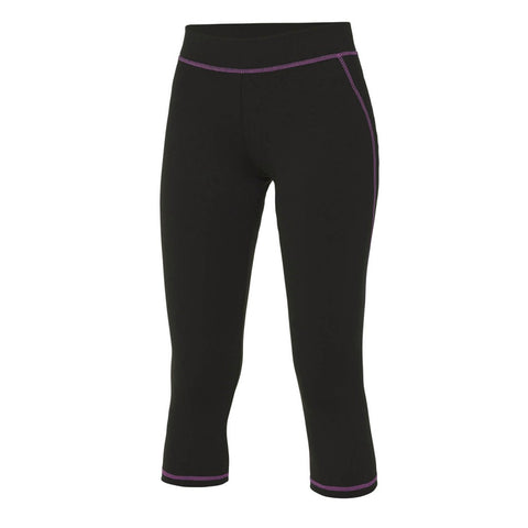 AWDis Capri Pants Ladies