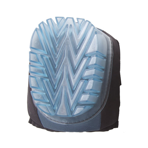 Portwest Sportswear  KP40 - Ultimate Gel Knee Pad
