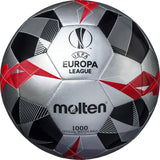 NEW Molten Europe League 2019/20 official replica football