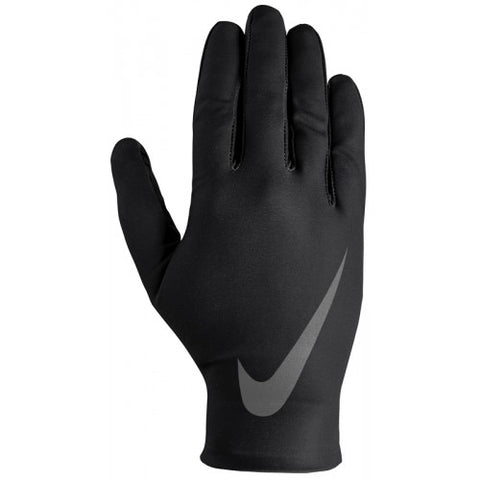 Nike Mens Baselayer Cold weather football player gloves