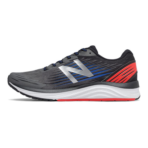 New Balance Synact Mens Running Shoes Trainers