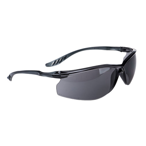 Portwest Workwear PW14  - Lite Safety shade Spectacles