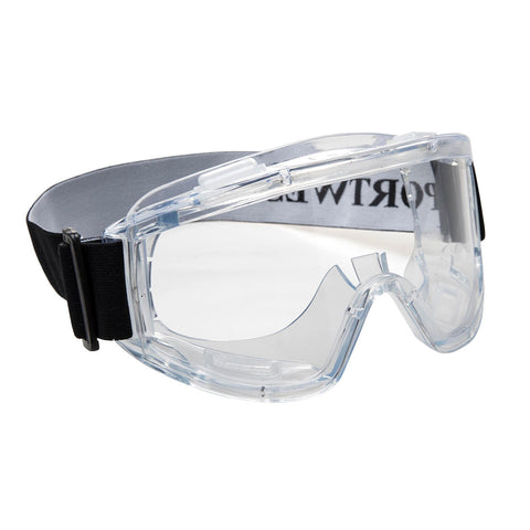 Portwest Workwear PW22 - Challenger Goggle