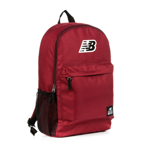New Balance Lifestyle Classic Backpack