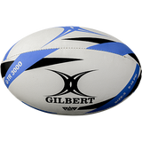 Gilbert Rugby Training Balls Size 3,4, and 5