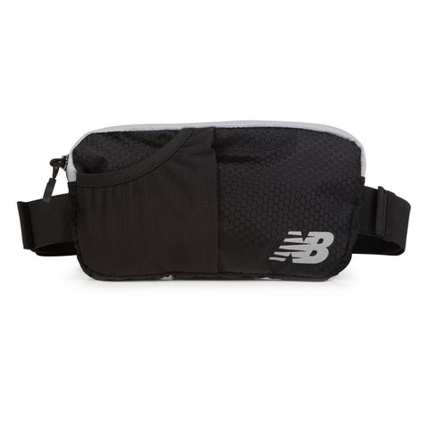 New Balance Performance Bum Bag Waist Pack