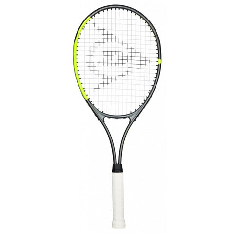 "Dunlop Junior Tennis Racket 19""/21""/23"" CV Team"