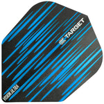 Target Vision Ultra Spectrum Dart Flights