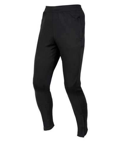 Chadwick Skinny Fit Pants Black
