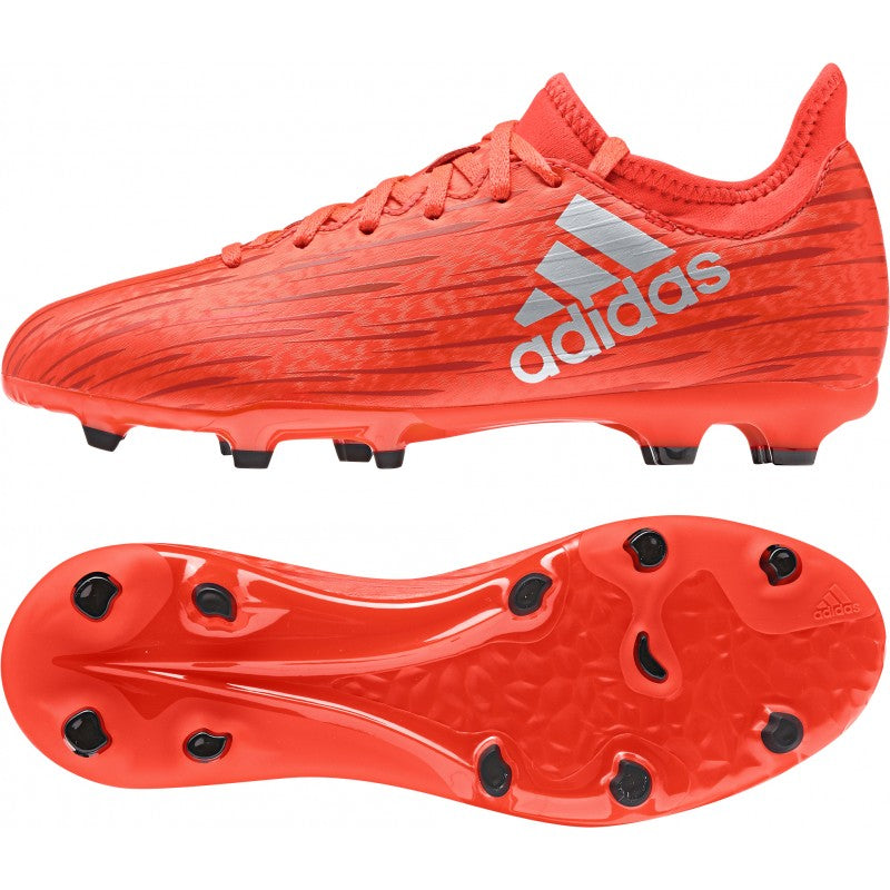 adidas football trainers adults