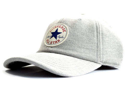 Converse Baseball Snapback Hats - Various Designs