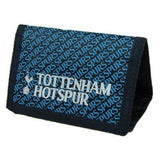 Football Team tri fold Wallets- Varios teams