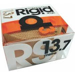 D3 Rigid Strapping tape (38mm x 13.7m)