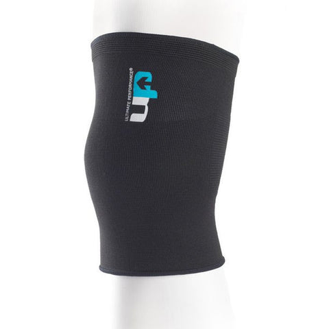 Ultimate Performance Elastic Knee Support Level 1