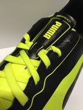 CLEARANCE- Puma Evospeed 5.2 Sg football boot