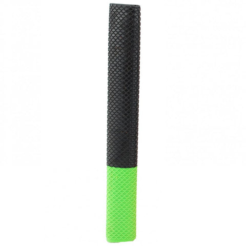 Gray Nicolls Half Moon Cricket Bat Grip