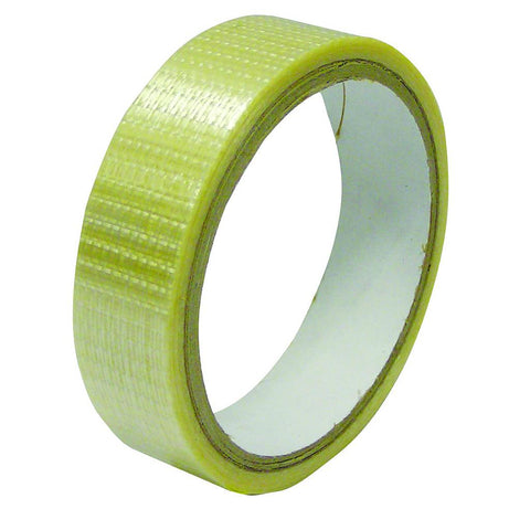 Readers Fibreglass cricket Bat Tape