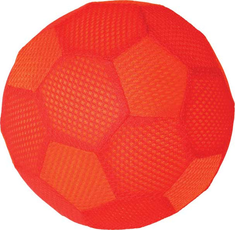 Indoor Funball Air Football - Great skills trainer!