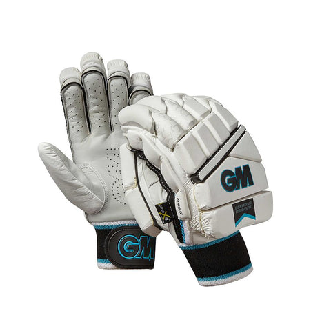 GM Diamond Cricket Batting Glove Adult RH