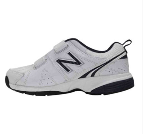 New Balance 625 junior cross trainers