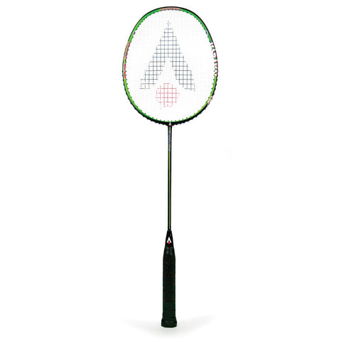 Karakal Black Zone 20 Graphite Badminton Racket