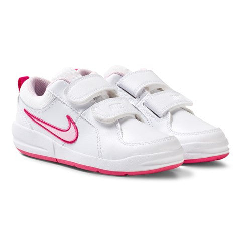 Nike Children's Hook and Loop Trainers