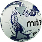 Mitre Primero Size 3 or 5 Football