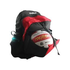 Molten sports Football carry bag
