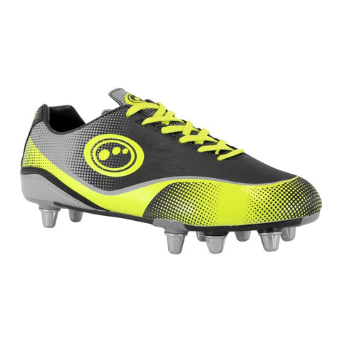 Atomic Optimum Rugby Boot