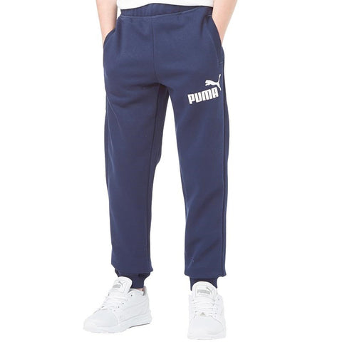 Puma essentials Tracksuit Bottoms Peacoat Navy S-XXL