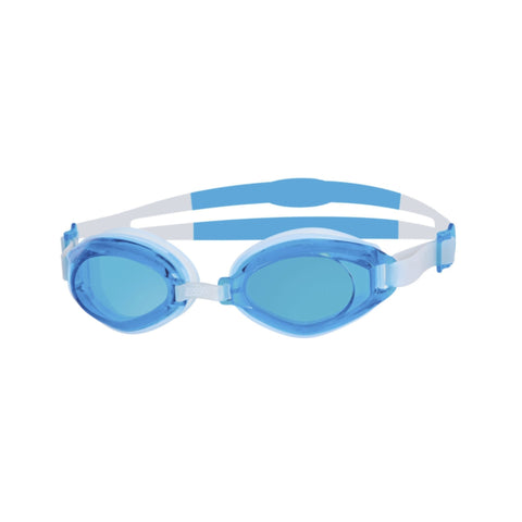 Zoggs ENDURA Adult Swimming Goggles