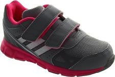 Adidas Hyperfast CFK junior boys trainers